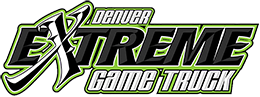Denver Extreme Game Truck